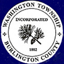 Seal of Washington Township
